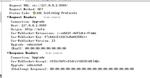How to develop a high-loaded websocket server on go.